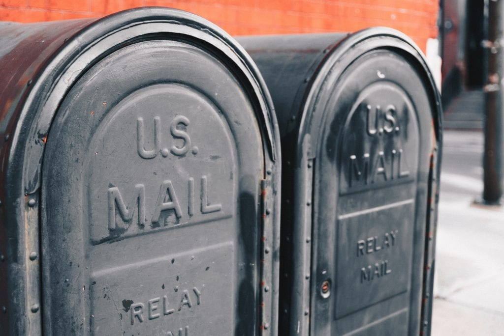 US Mailbox -A virtual business address is the easiest, fast, and affordable way to establish your presence in the United States. Starthub will show you how!