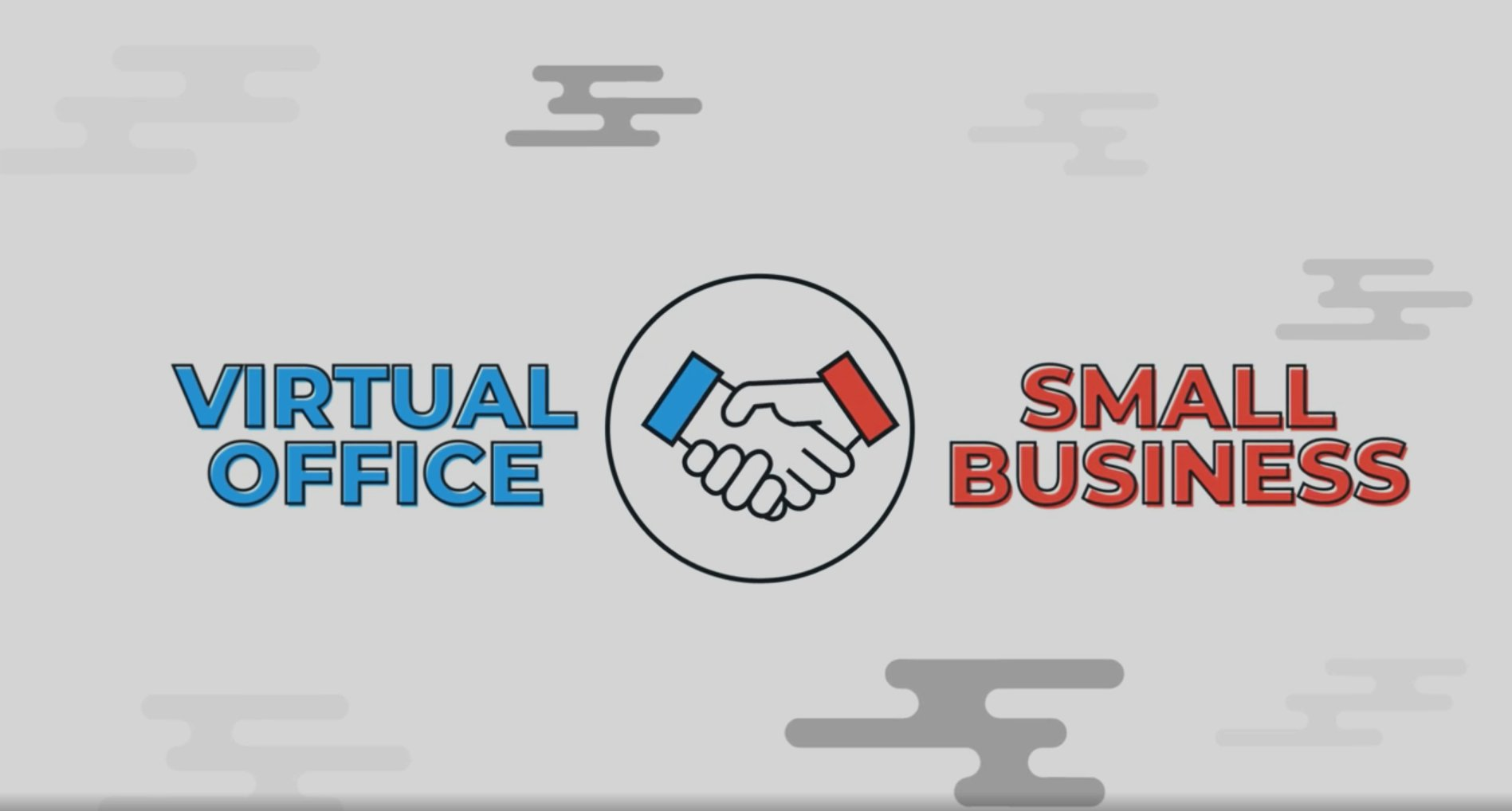 Virtual Office for Small Businesses